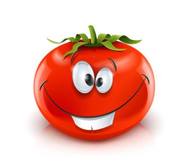 прошла любовь завяли помидоры