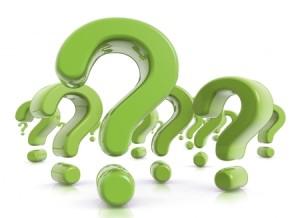 Вопросы про тестирование описаний амигуруми